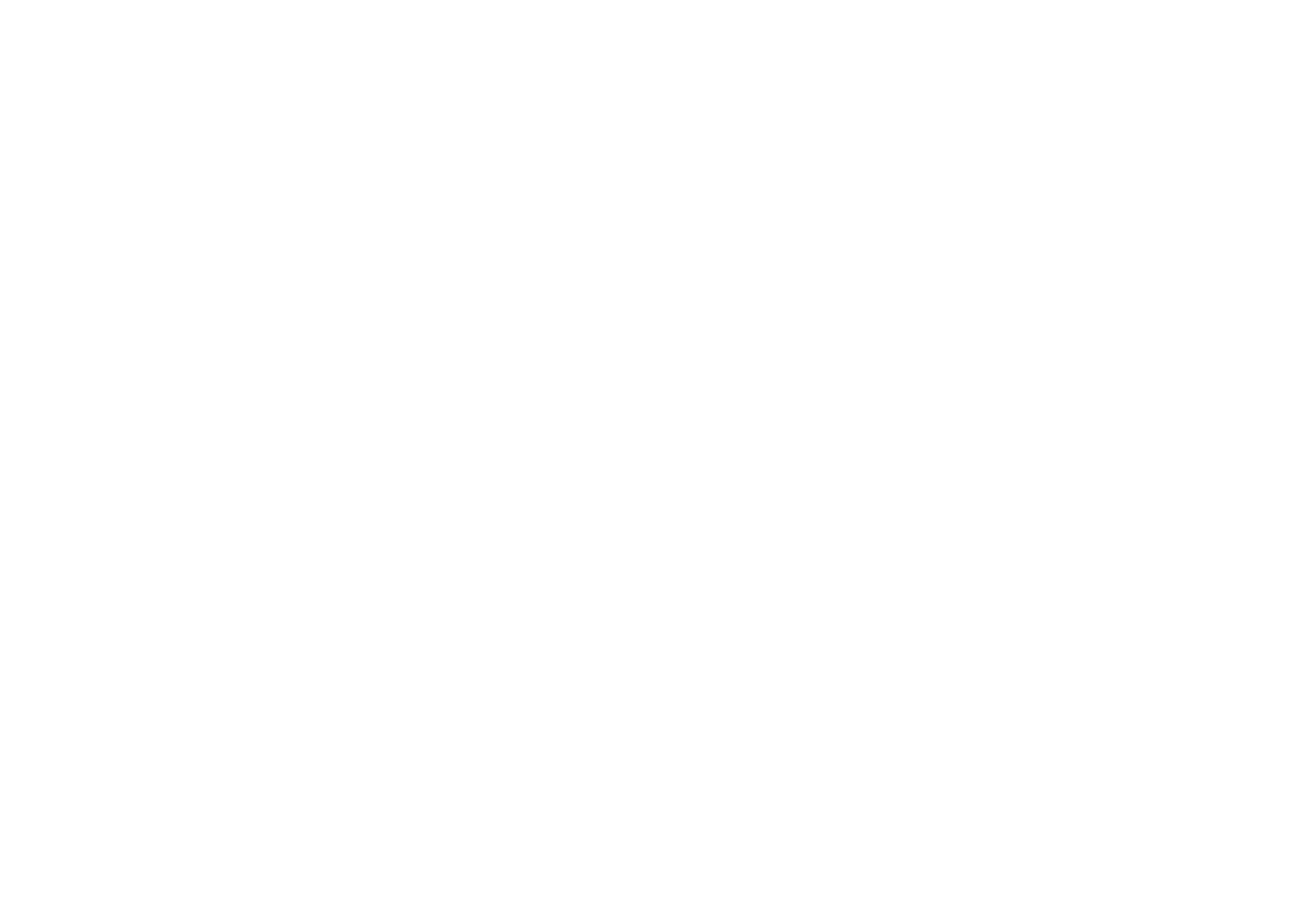 IMG_20151104_151834 | MTV High School